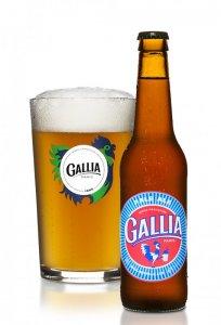 biere gallia pale ale