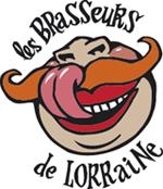 Brasseurs de Lorraine