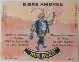 Brasserie Artisanale du Cambier