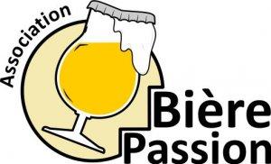 Biere passion