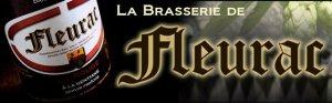 Brasserie de Fleurac