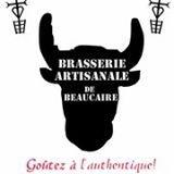 Brasserie de Beaucaire