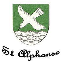 Brasserie Saint Alphonse