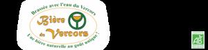 Brasserie du Vercors (Biercors)