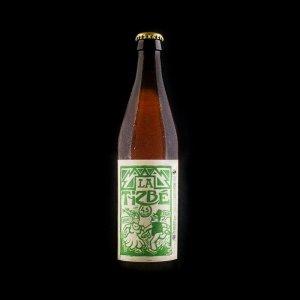 biere Tizbé Da bep lech