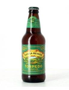Torpedo extra IPA