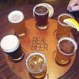 le souffleur de bières