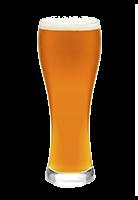 biere logo