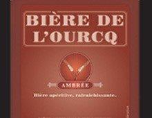 Bière de l'Ourcq