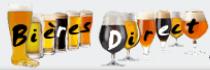 Bières Direct