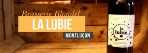 Brasserie blondel