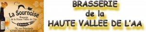 Brasserie de la Haute Vallée de l'Aa