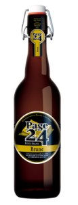 biere Bière brune page 24