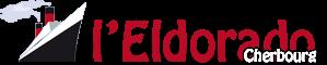 Brasserie L'Eldorado
