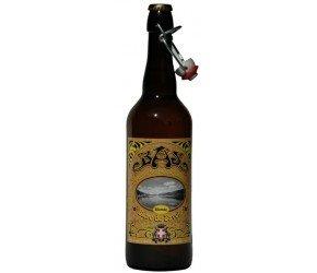 biere B.A.S. BLONDE