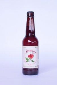 biere Damruz An Alarc'h