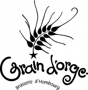 Brasserie Grain d'Orge