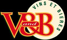 V and B La Roche Sur Yon