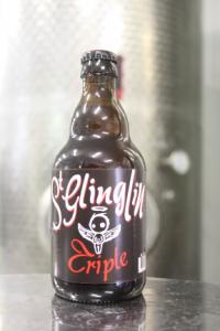 biere Les St Glinglin arlesienne