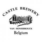 Brasserie Van honsebrouck