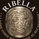 Brasserie Ribella