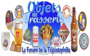 Forum objet brassicole