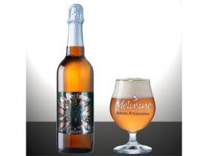 biere Déchênée melusine