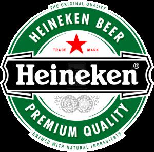 heineken logo deco.png