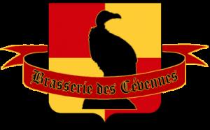 Brasserie des Cévennes