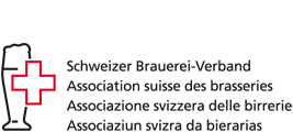 L'Association suisse des brasseries
