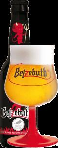Belzebuth 8.5 biere gayant