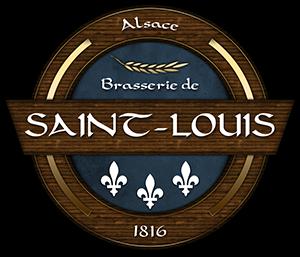 Brasserie de Saint Louis