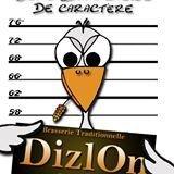 Brasserie Dizlon