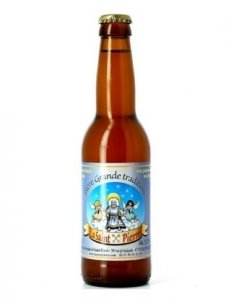 biere saint pierre blonde