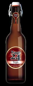 biere Bière blonde Triple page 24