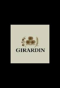 brasserie Girardin