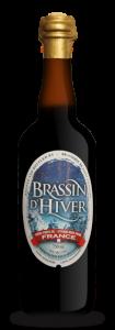 biere La Brassin d'Hiver