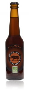 Biere-BAL-Ambree.jpg