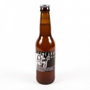 biere La Canaille blanche