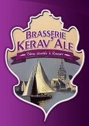 Brasserie de Kerav'ale