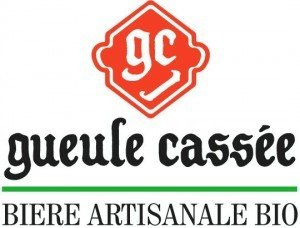 Brasserie La Gueule Cassée