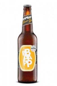 biere BAPBAP Blanc Bec