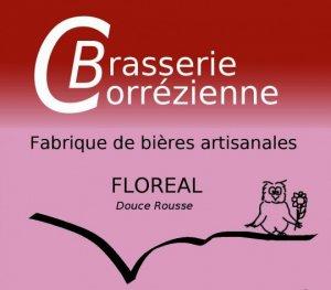 Brasserie Corrézienne