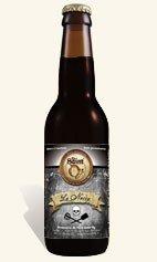 Saint'Oy noire biere