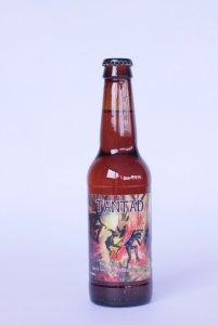biere Tantad An Alarc'h