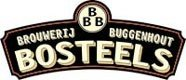 logo brasserie bosteels