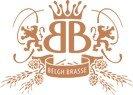 Brasserie DE BELGH BRASSE