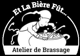 Brasserie Et la Bière Fût