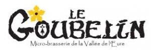Brasserie Le Goubelin