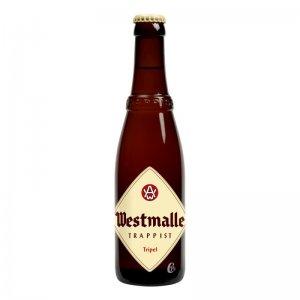 bouteille-biere-westmalle-triple.jpg